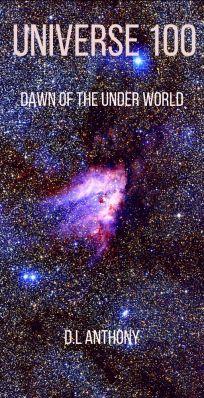 Universe 99(4)